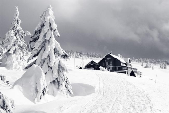 snieznik1.jpg