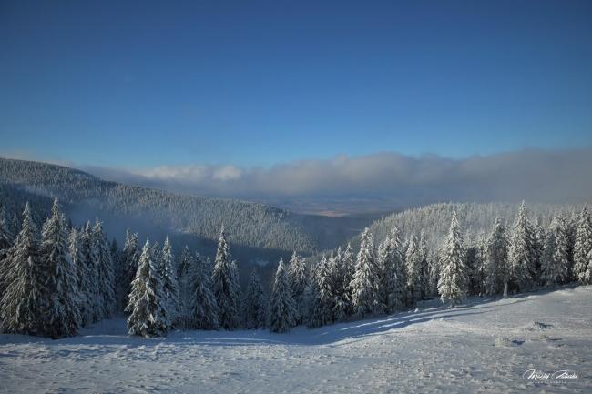 snieznik_2020_21_zima1.JPG