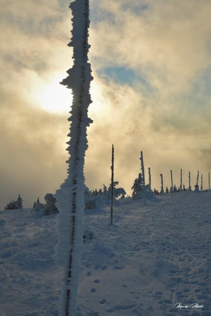 snieznik_2020_21_zima10.JPG