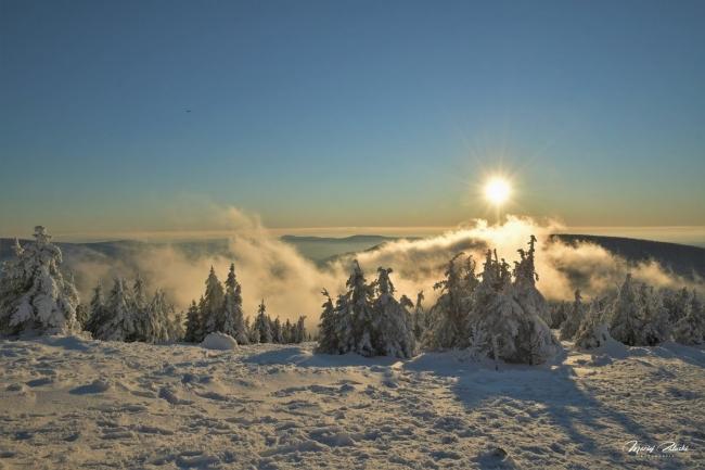 snieznik_2020_21_zima11.JPG