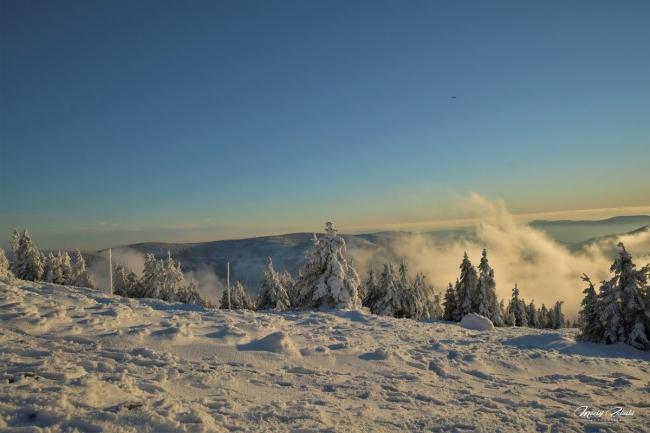 snieznik_2020_21_zima12.JPG