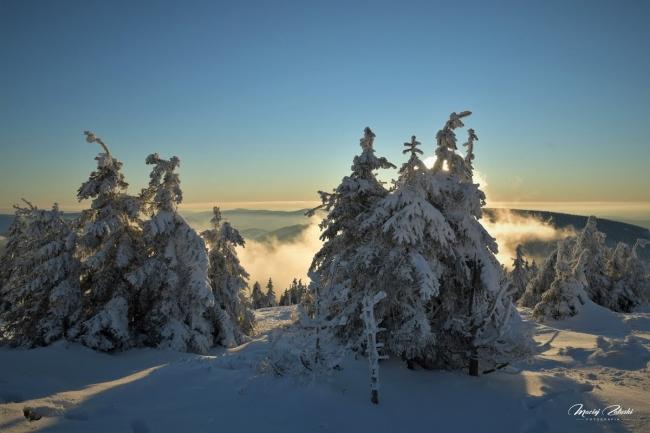 snieznik_2020_21_zima13.JPG