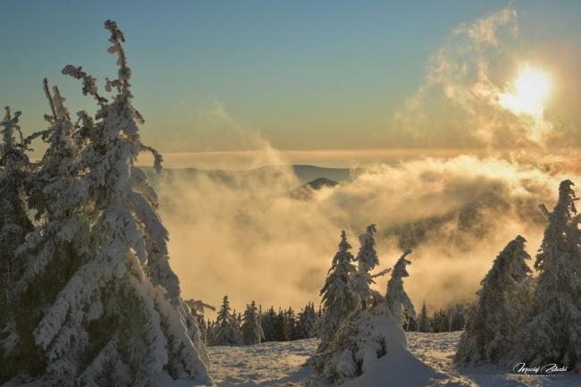 snieznik_2020_21_zima15.JPG