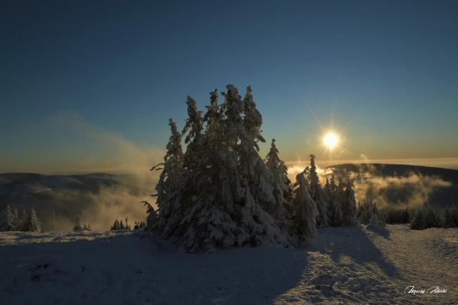 snieznik_2020_21_zima16.JPG