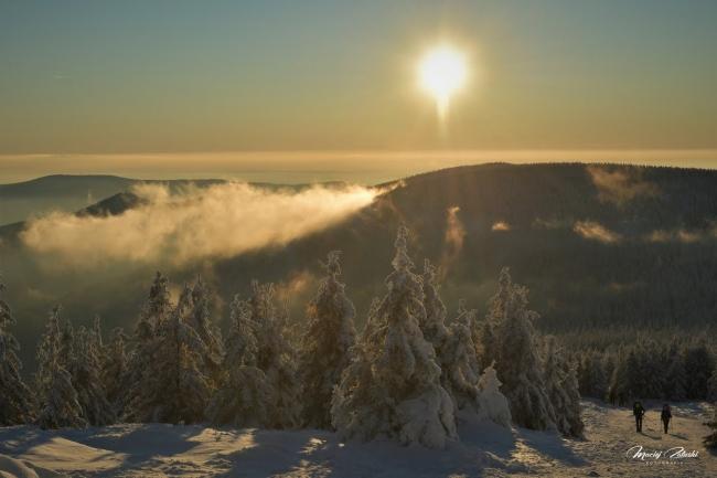 snieznik_2020_21_zima17.JPG