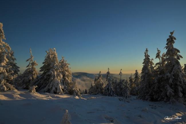 snieznik_2020_21_zima18.JPG