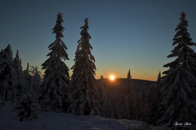 snieznik_2020_21_zima24.JPG