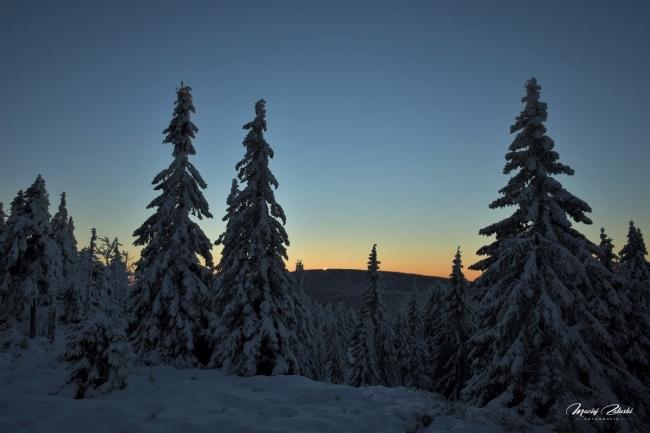 snieznik_2020_21_zima25.JPG