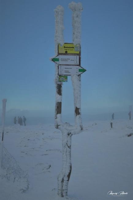 snieznik_2020_21_zima3.JPG