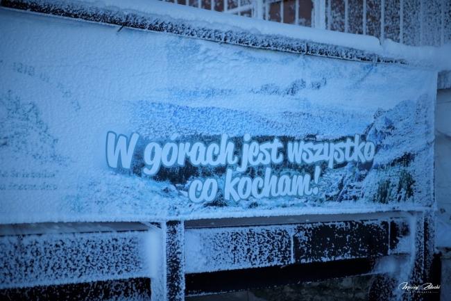 snieznik_2020_21_zima31.JPG