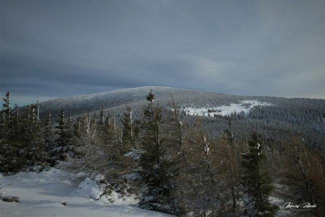 snieznik_2020_21_zima38.JPG