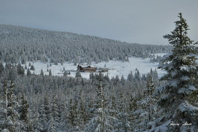 snieznik_2020_21_zima39.JPG