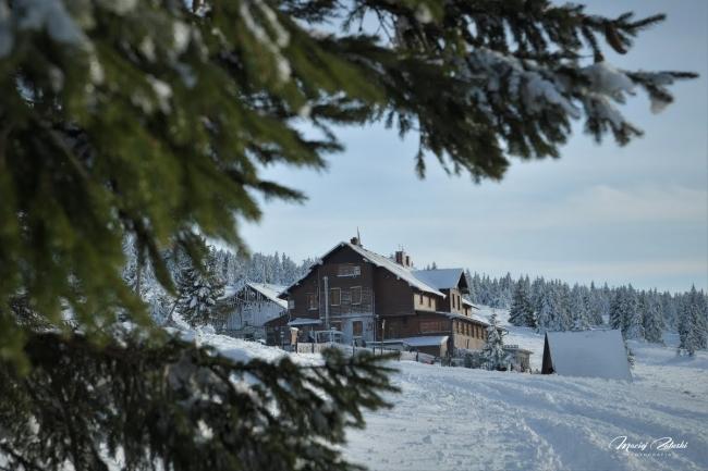 snieznik_2020_21_zima41.JPG