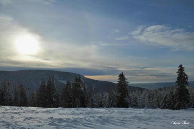 snieznik_2020_21_zima42.JPG