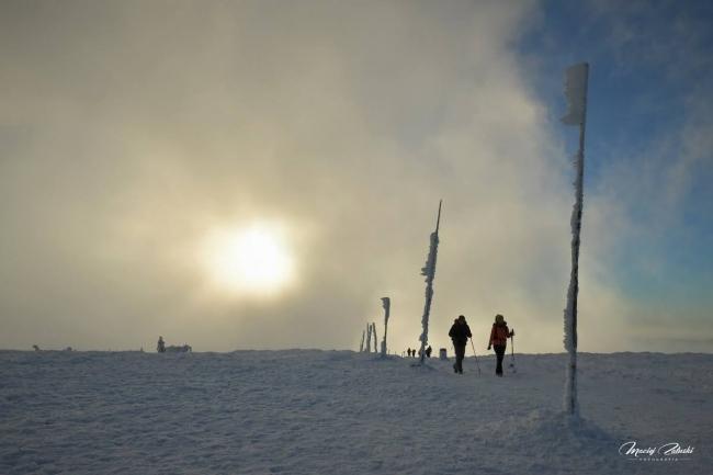 snieznik_2020_21_zima5.JPG