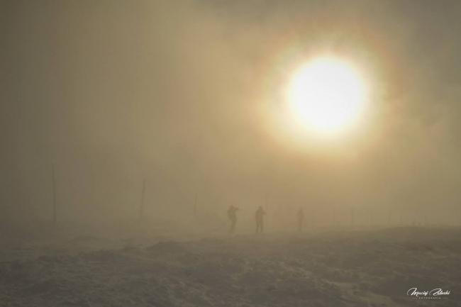 snieznik_2020_21_zima7.JPG