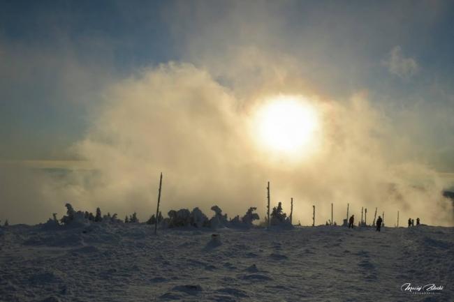 snieznik_2020_21_zima8.JPG