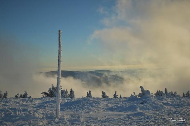 snieznik_2020_21_zima9.JPG