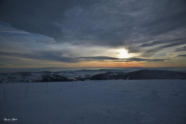 zima2019_10.jpg