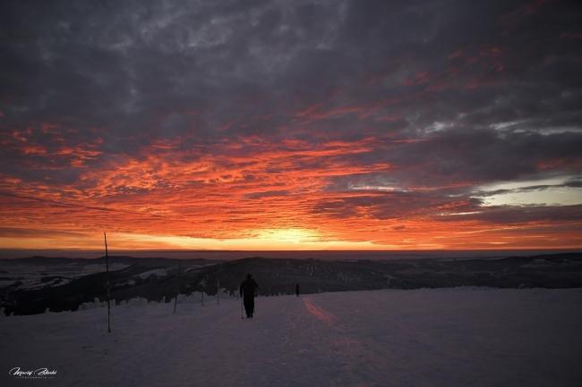 zima2019_16.jpg