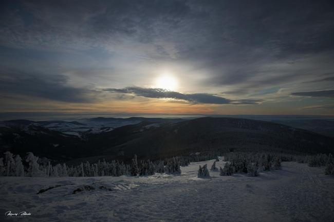 zima2019_5.jpg