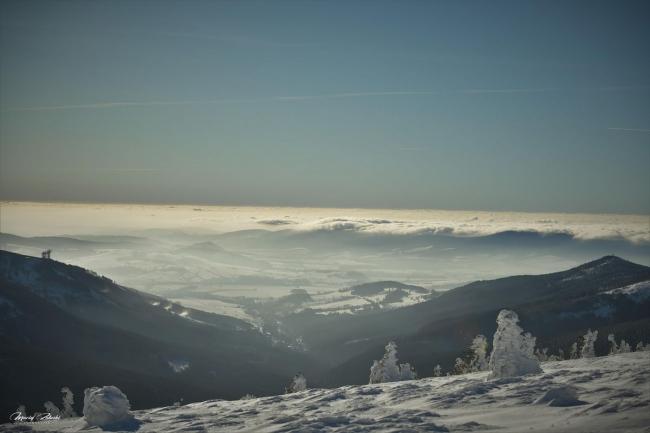 zima2019_52.jpg