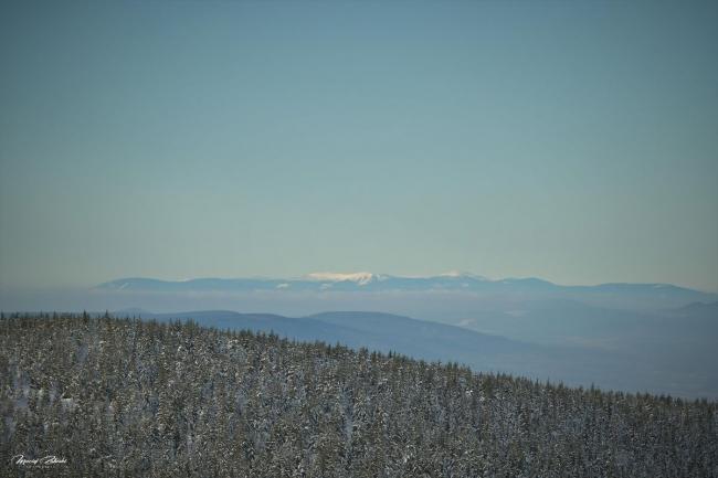 zima2019_65.jpg