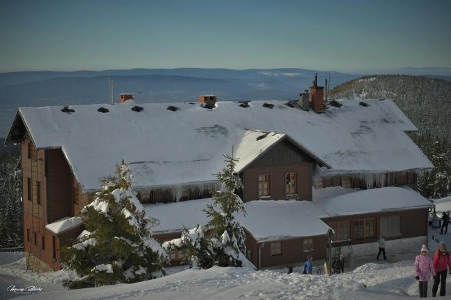 zima2019_66.jpg