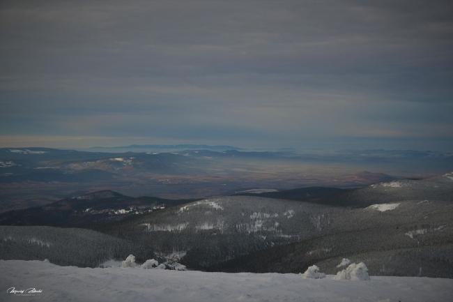 zima2019_9.jpg