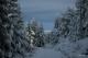 snieznik_2020_21_zima40