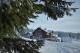 snieznik_2020_21_zima41
